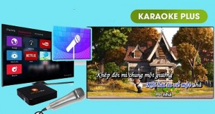 Karaoke-Plus-fpt-play-box