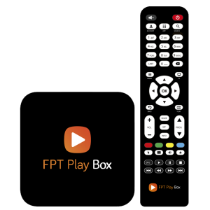 fpt play box-fpt24h
