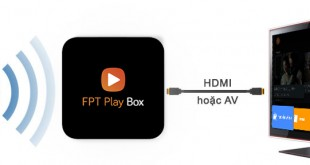 hop-fpt-play-box