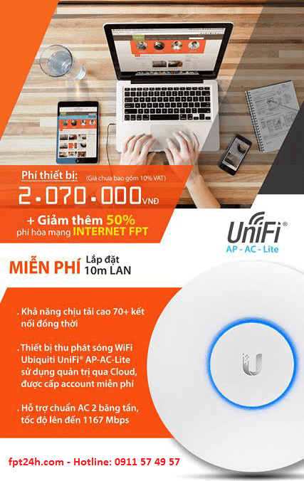 modem-wifi-unifi