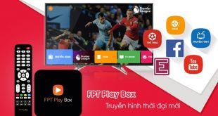 tv-box-fpt-play-box-hcm