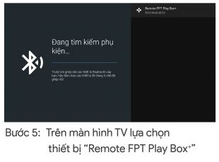 buoc5-remote-voice-box-fpt-2019