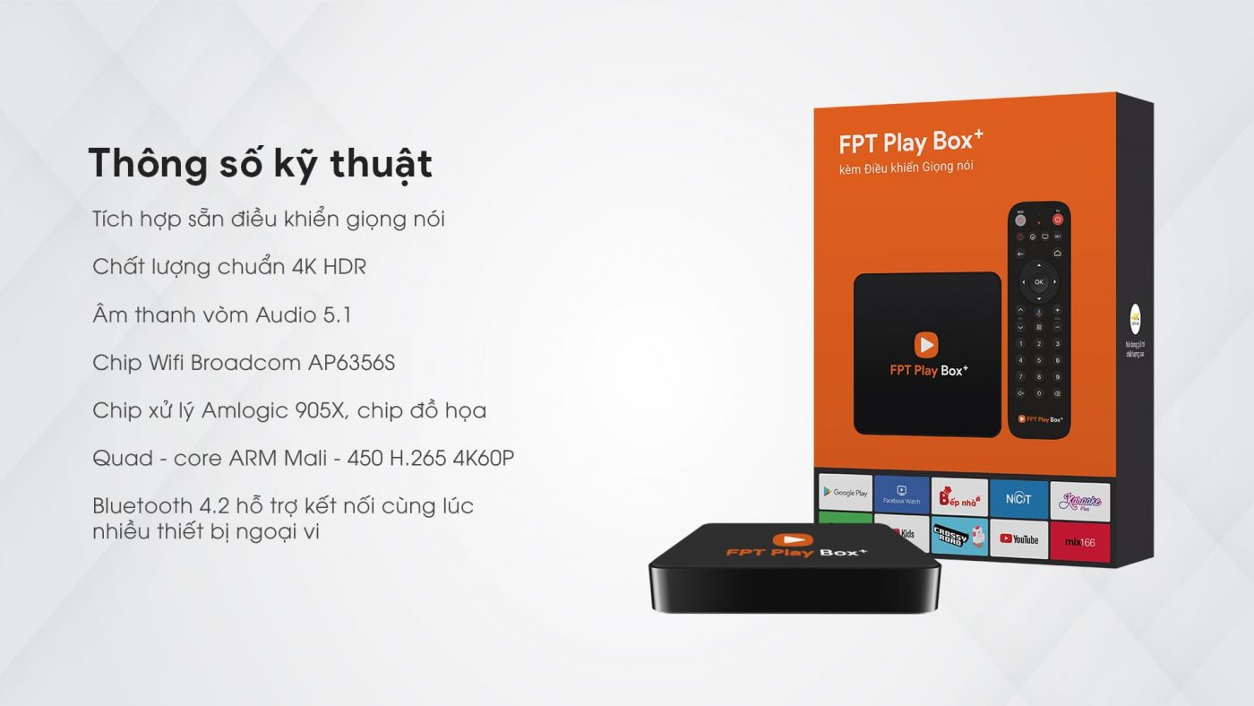 thong so ky thuat fpt play box 2019